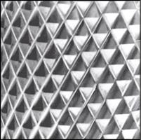 Frässtift mit Diamantverzahnung