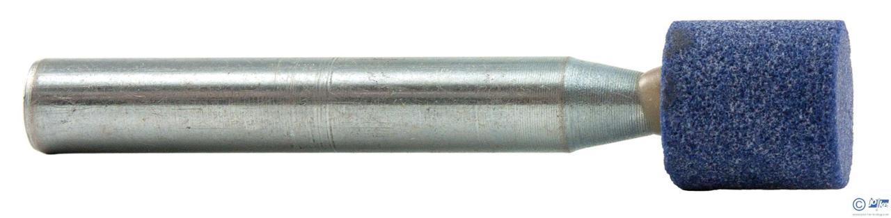 0542815-schleifstift-blue-stone-6-x-40-mm