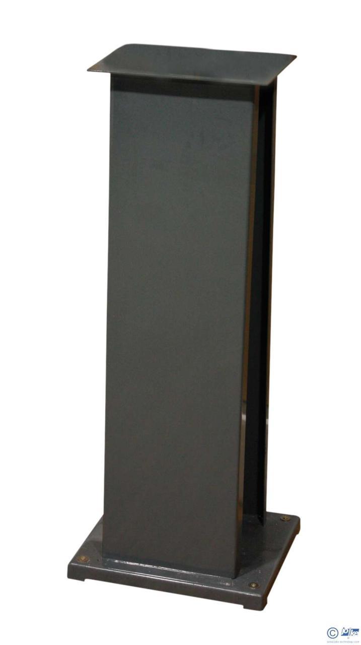 0041621-1_maschinenunterbau_poliermaschine_opti_psm