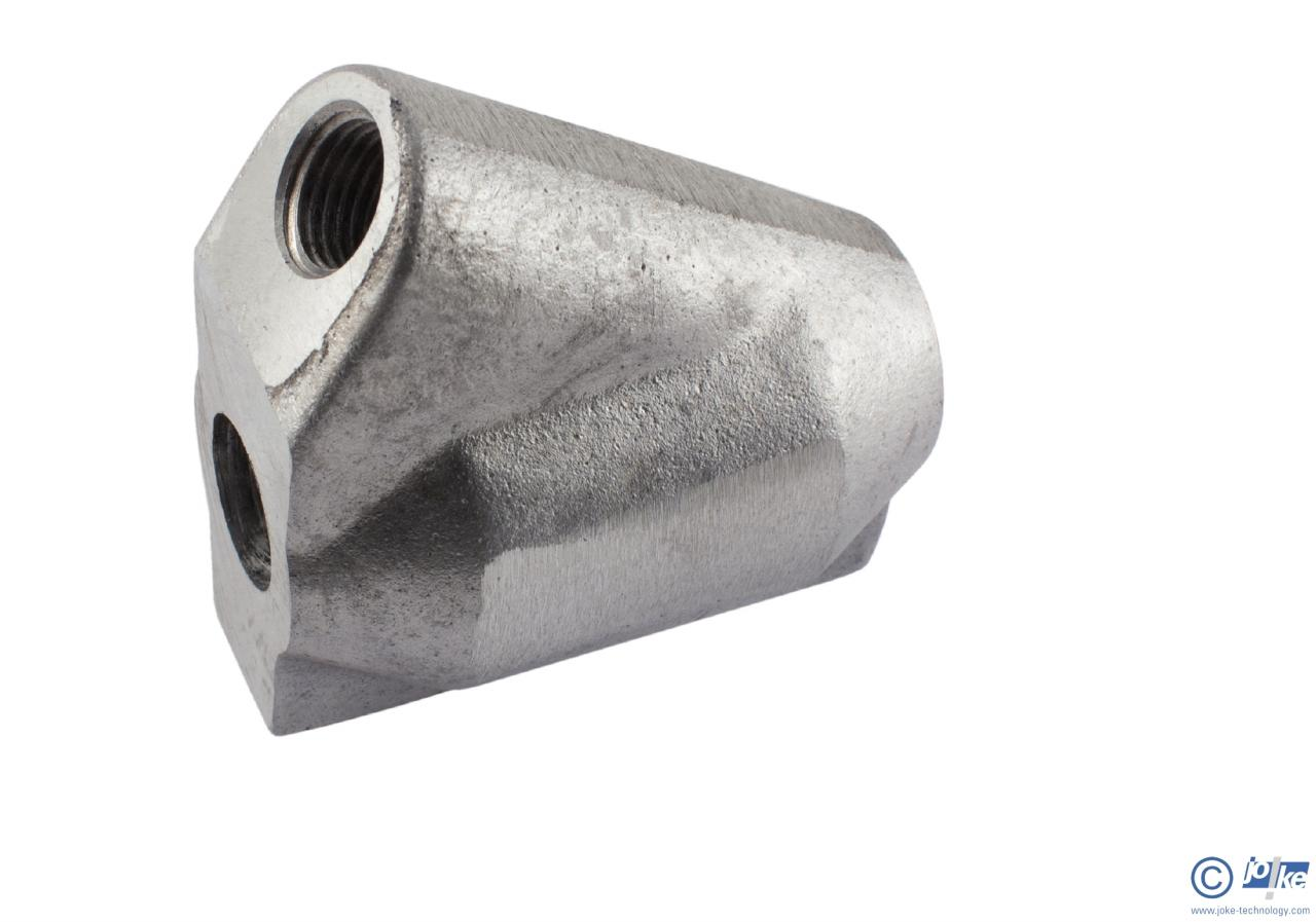 0952016_injektor-strahlpistolenkoerper