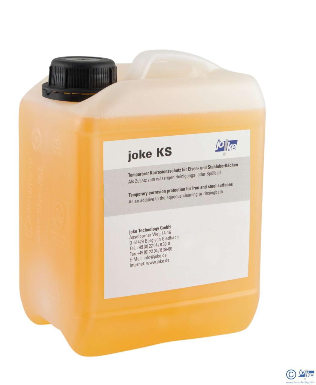 0666200-1_joke-clean-ks