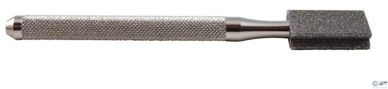 0560999_diamantabrichter2