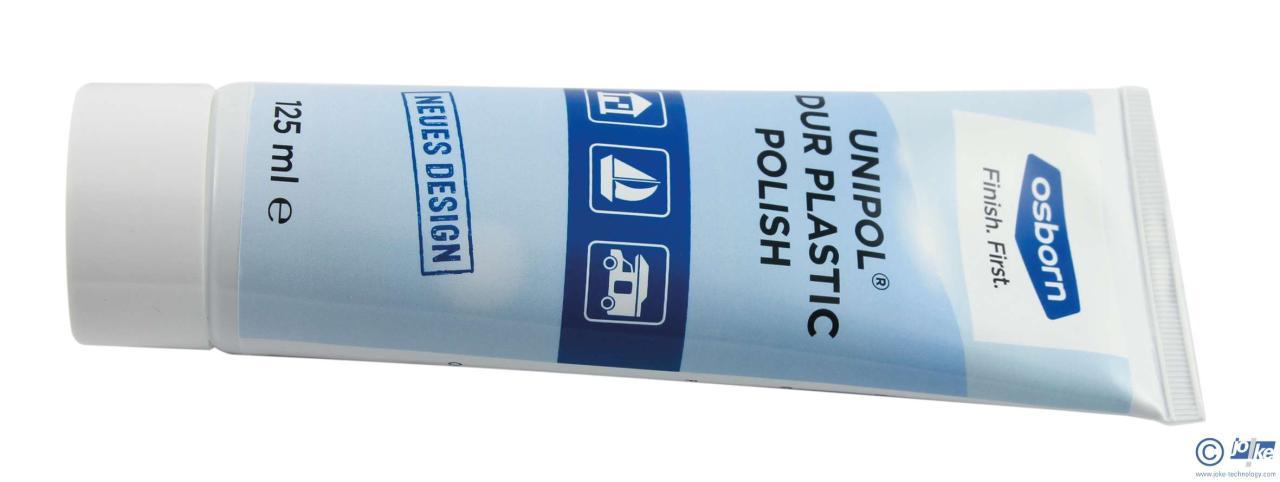 0960024-1_unipoldurplasticpolish_125ml