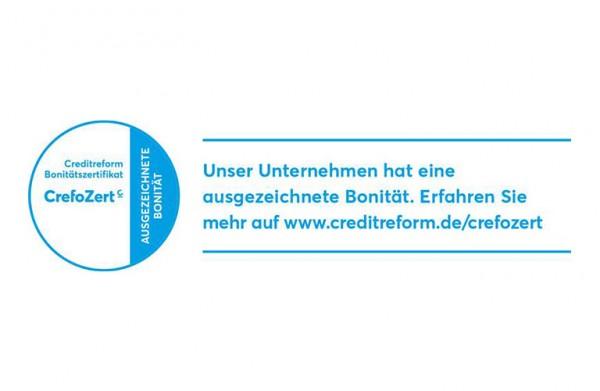 bonitaetszertifikat-von-creditreform