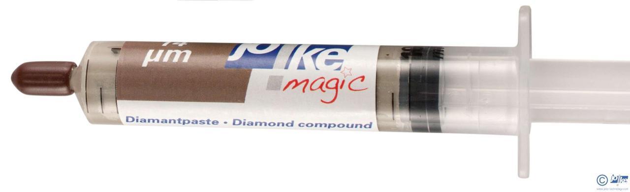 0590101_109-diamantpaste-joke-magic-neu