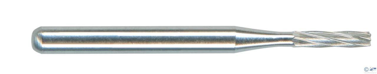 h21-009-fg