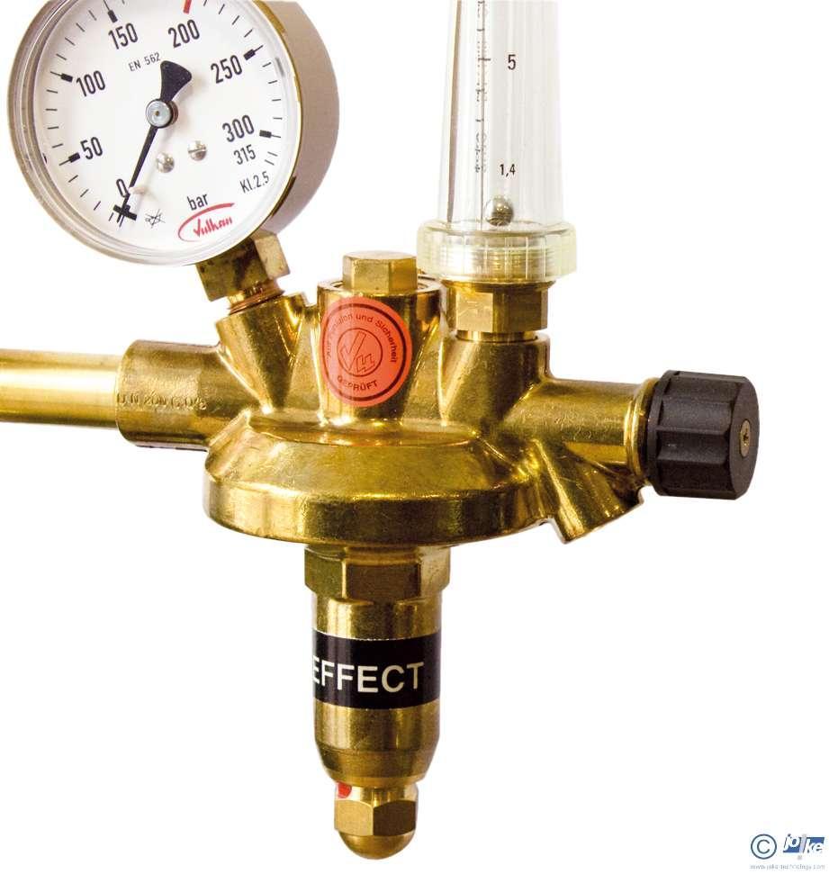 4800250_gasdruckminderer