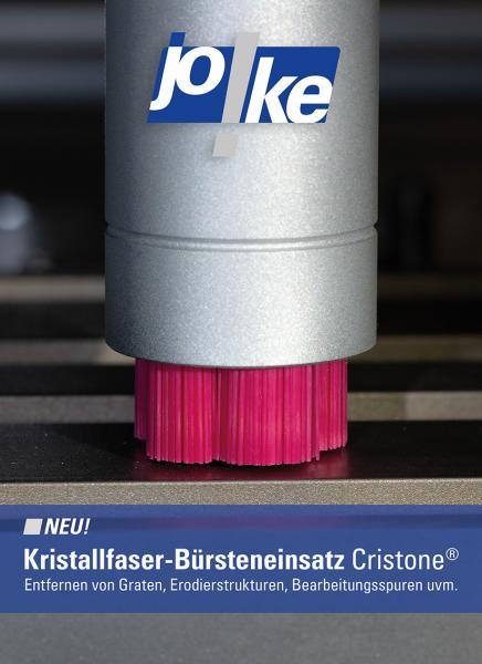 Kristallfaser_Bursteneinsatz_Titel_web