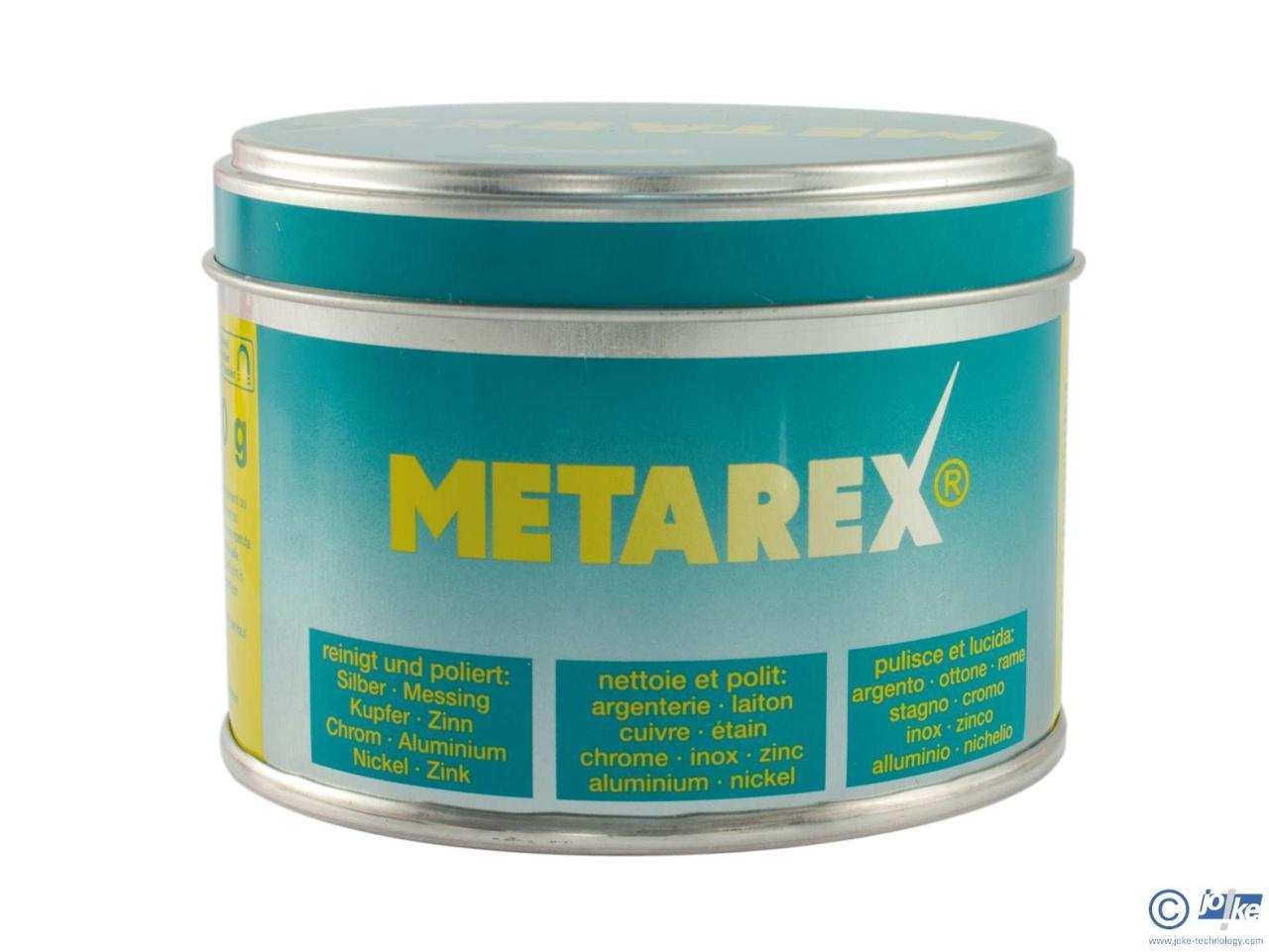 0960028_metarex_poliermittel-100g-dose