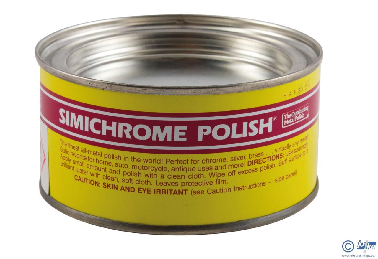 0580642_polierpaste_simichrome