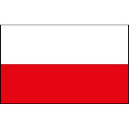 Polen_web