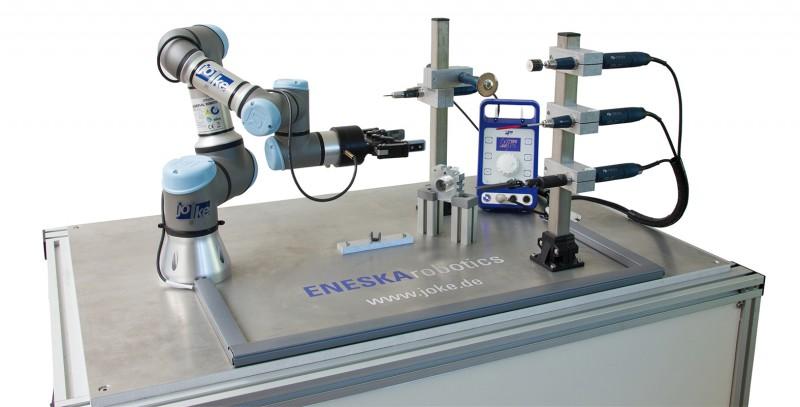 media/image/ENESKArobotics_Produkt.jpg