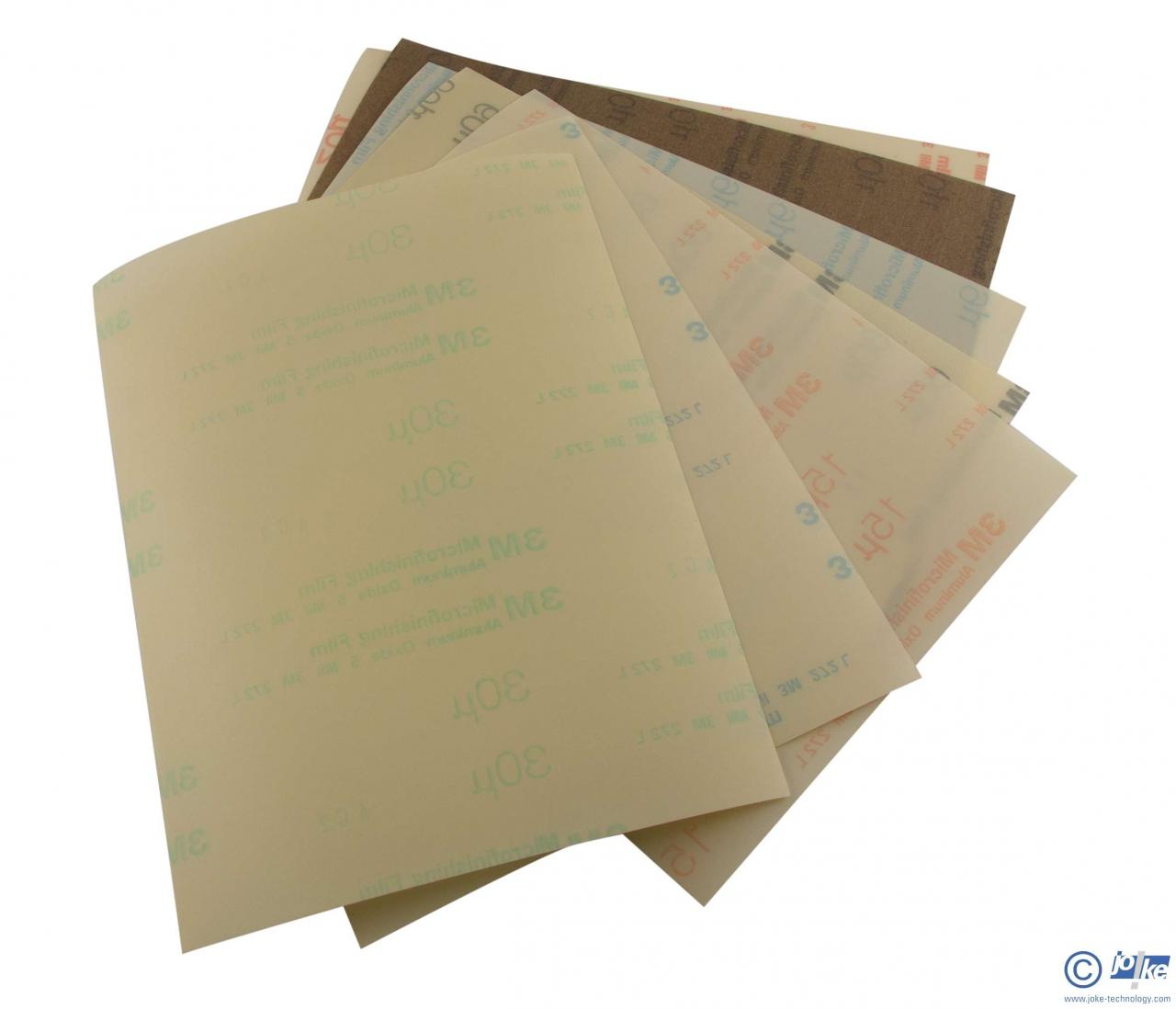 0530715_mikrofinishing_schleifpapier_set