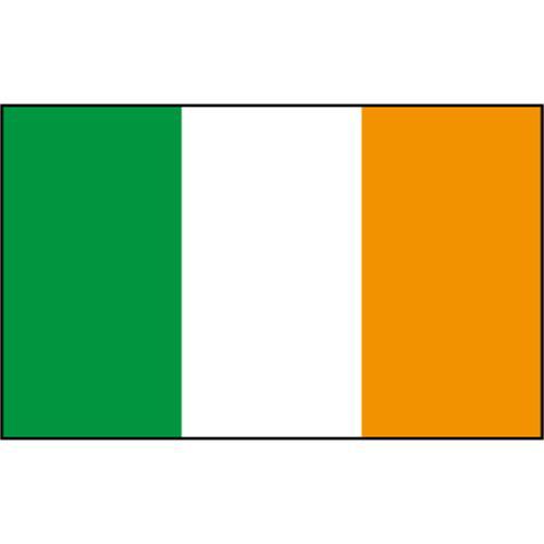 Irland_web