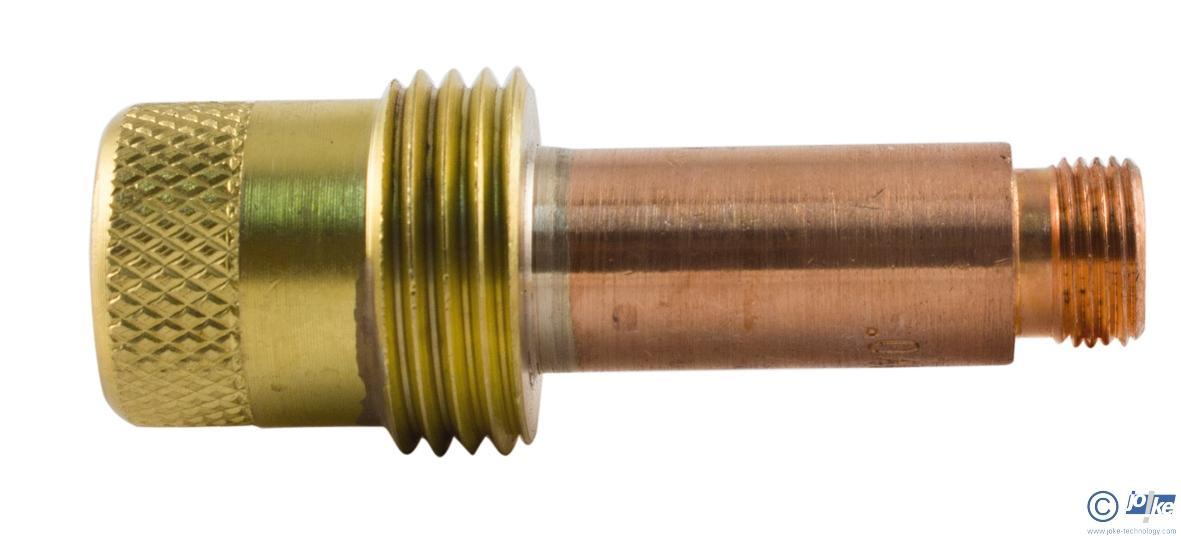 4523110_spannhlsengehusetyp-17_26_lnge50mm