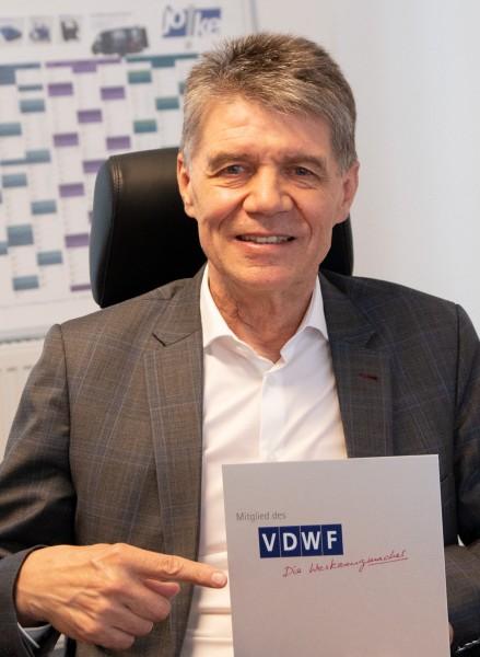 Plakette_VDWF_U_Fielenbach_web