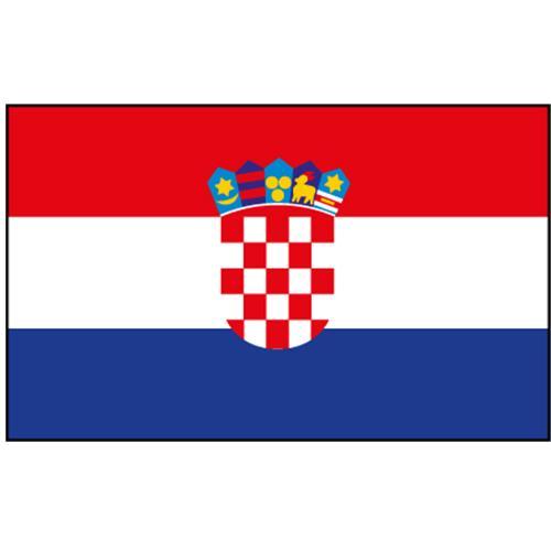 Kroatien_web