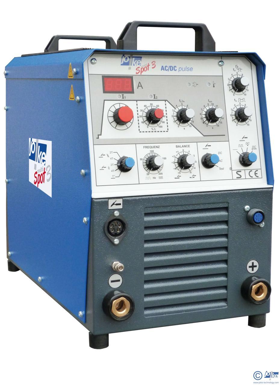 inverter-multispot3-ac-dc-pulse