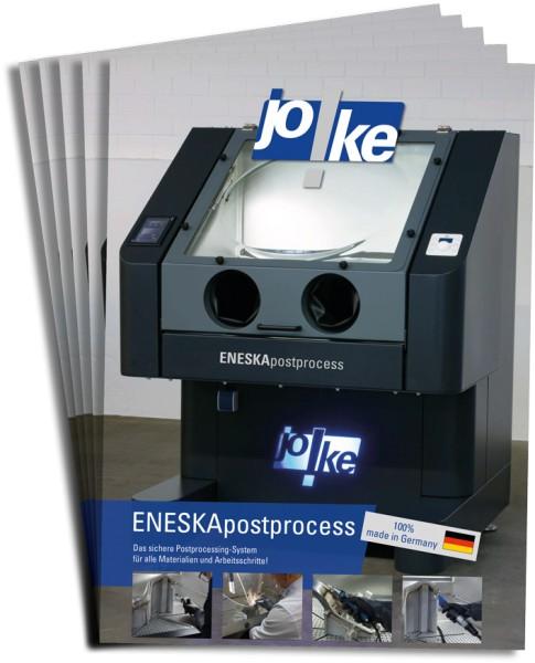 ENESKApostpro_D_500x500_web