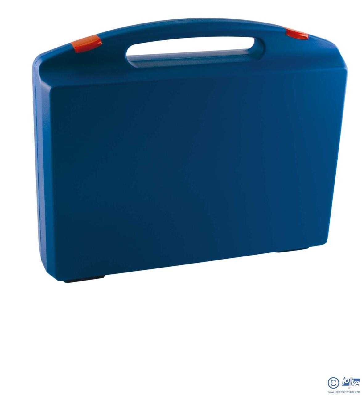 0012304_kunststoffkoffer