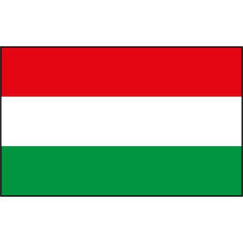 Ungarn_web